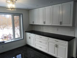 Photo 6: 60031 RR 175: Rural Smoky Lake County Manufactured Home for sale : MLS®# E4223661