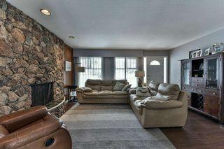 Photo 2: 8617 TERRACE Drive in Delta: Nordel House for sale (N. Delta)  : MLS®# R2136858