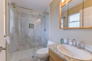 Photo 10: 6583 197 Street in Langley: Willoughby Heights House for sale : MLS®# R2372953