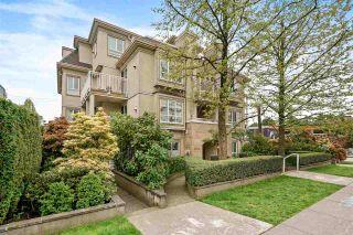 """Photo 22: 103 228 E 14TH Avenue in Vancouver: Mount Pleasant VE Condo for sale in """"DeVa"""" (Vancouver East)  : MLS®# R2576443"""