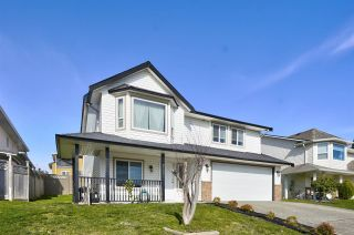 Photo 21: 31261 WAGNER Drive in Abbotsford: Abbotsford West House for sale : MLS®# R2546450