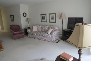 """Photo 6: 30 46350 CESSNA Drive in Chilliwack: Chilliwack E Young-Yale Townhouse for sale in """"HAMLEY ESTATES"""" : MLS®# R2037877"""