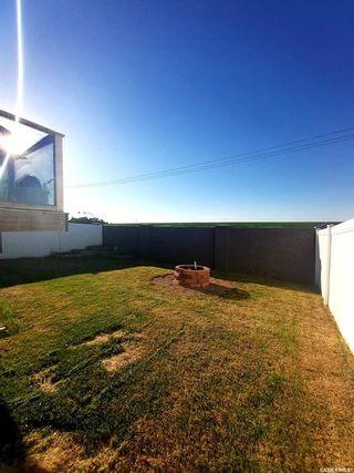 Photo 18: 8826 Herman Crescent in Regina: Edgewater Residential for sale : MLS®# SK858789
