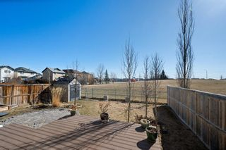 Photo 3: 1076 Channelside Way SW: Airdrie Detached for sale : MLS®# A1100367