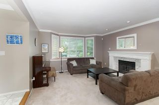 Photo 4:  in Vancouver: Point Grey House for rent (Vancouver West)  : MLS®# AR090