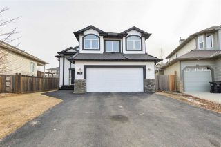 Photo 35: 20 LAMPLIGHT Bay: Spruce Grove House for sale : MLS®# E4233972