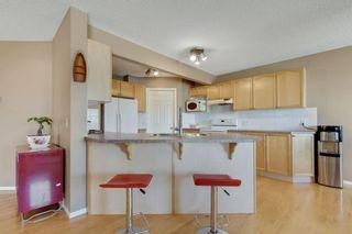 Photo 15: 137 Douglas Glen Manor SE in Calgary: Douglasdale/Glen Detached for sale : MLS®# A1116437