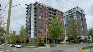 Photo 2: 310 500 Oswego St in Victoria: Vi James Bay Condo for sale : MLS®# 875306