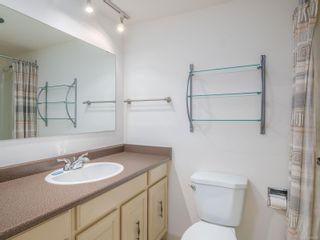 Photo 17: 703 33 Mt. Benson Rd in : Na Brechin Hill Condo for sale (Nanaimo)  : MLS®# 886260
