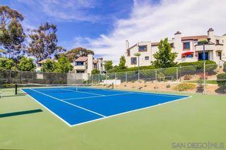 Photo 19: POINT LOMA Condo for sale : 2 bedrooms : 2289 Caminito Pajarito #159 in San Diego