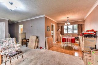 Photo 6: 14632 111 Avenue in Surrey: Bolivar Heights House for sale (North Surrey)  : MLS®# R2201638