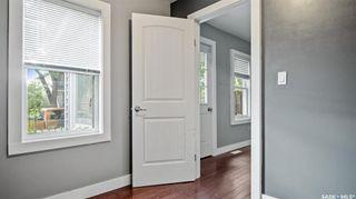 Photo 10: 316 J Avenue North in Saskatoon: Westmount Residential for sale : MLS®# SK868395