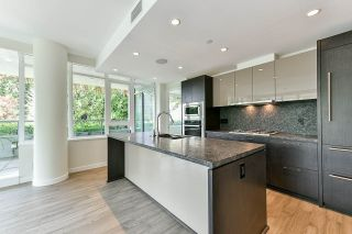 """Photo 12: 203 788 ARTHUR ERICKSON Place in West Vancouver: Park Royal Condo for sale in """"EVELYN - Forest's Edge 3"""" : MLS®# R2556551"""