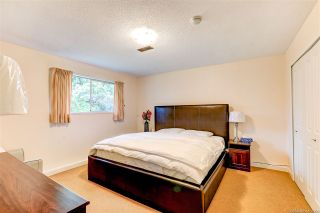 Photo 10: 5245 KIRA Court in Burnaby: Forest Glen BS House for sale (Burnaby South)  : MLS®# R2566009