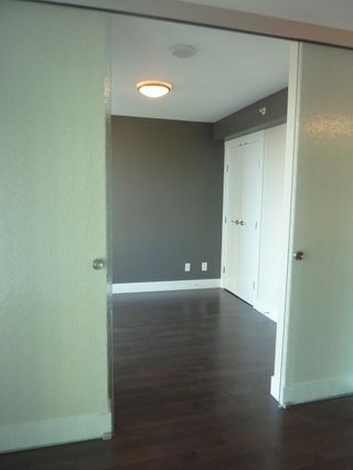 Photo 4: 806 535 SMITHE STREET in : Downtown VW Condo for sale (Vancouver West)  : MLS®# V995226