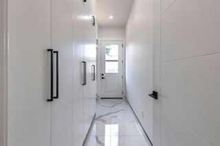 Photo 29: 2813 36 Street SW in Calgary: Killarney/Glengarry Semi Detached for sale : MLS®# A1145604