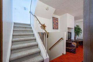 Photo 18: 11920 139 Avenue in Edmonton: Zone 27 House for sale : MLS®# E4254778