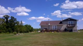 Photo 6: 70078 Hwy. 212 in RM Springfield: Single Family Detached for sale : MLS®# 1215788
