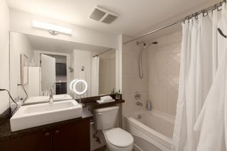 """Photo 19: 407 538 SMITHE Street in Vancouver: Downtown VW Condo for sale in """"The Mode"""" (Vancouver West)  : MLS®# R2610954"""