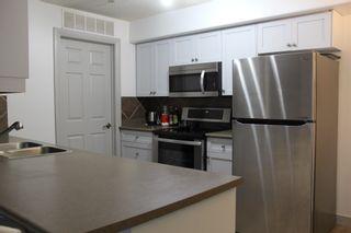 Photo 7: 127 13111 140 Avenue in Edmonton: Zone 27 Condo for sale : MLS®# E4254554