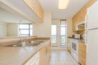 "Photo 12: 1509 5380 OBEN Street in Vancouver: Collingwood VE Condo for sale in ""URBA"" (Vancouver East)  : MLS®# R2608209"