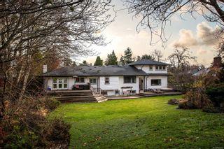 Photo 34: 3300 Exeter Rd in : OB Uplands House for sale (Oak Bay)  : MLS®# 862866