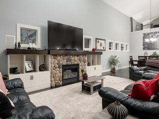 Photo 17: 140 TUSCANY RIDGE Crescent NW in Calgary: Tuscany Detached for sale : MLS®# A1047645