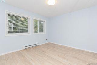 Photo 9: 103 3215 Rutledge St in VICTORIA: SE Quadra Condo for sale (Saanich East)  : MLS®# 685772