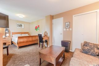 Photo 19: 133 Lloyd Crescent in Saskatoon: Pacific Heights Residential for sale : MLS®# SK869873
