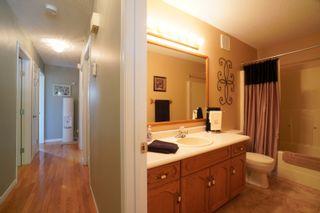 Photo 18: 104 Meighen Avenue in Portage la Prairie: House for sale : MLS®# 202114338