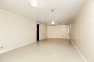 Photo 16: 233 Falstaff Avenue in Toronto: Maple Leaf House (Bungalow) for sale (Toronto W04)  : MLS®# W4815222