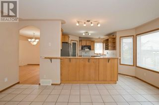 Photo 21: 68 Dowler Street in Red Deer: House for sale : MLS®# A1126800