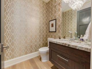 Photo 25: 46 ASPEN RIDGE Square SW in Calgary: Aspen Woods House for sale : MLS®# C4124183