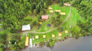 Photo 7: 48500 118 Highway: Granisle Business with Property for sale (Burns Lake (Zone 55))  : MLS®# C8038516