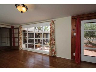 Photo 10: TALMADGE House for sale : 4 bedrooms : 4338 Adams Ave in San Diego