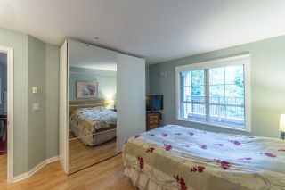"""Photo 6: 209 2960 PRINCESS Crescent in Coquitlam: Canyon Springs Condo for sale in """"THE JEFFERSON"""" : MLS®# R2322902"""