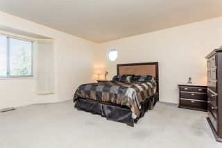 Photo 10: 14391 77A Avenue in Surrey: East Newton House for sale : MLS®# R2149252