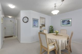 """Photo 7: 405 518 MOBERLY Road in Vancouver: False Creek Condo for sale in """"NEWPORT QUAY"""" (Vancouver West)  : MLS®# R2305828"""