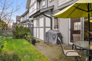 "Photo 18: 78 8138 204 Street in Langley: Willoughby Heights Townhouse for sale in ""Ashbury & Oak"" : MLS®# R2528144"