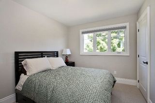 Photo 4: 478 Tipperton Crest in Oakville: Bronte West House (2-Storey) for sale : MLS®# W3014124