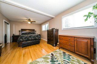 Photo 18: 9331 52 Street in Edmonton: Zone 18 House for sale : MLS®# E4237877
