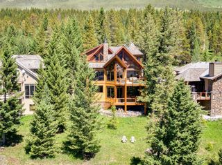 Photo 47: 26 Juniper Ridge: Canmore Residential for sale : MLS®# A1010283