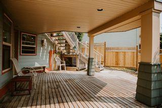 Photo 24: 6193 MIKA Road in Sechelt: Sechelt District House for sale (Sunshine Coast)  : MLS®# R2609628