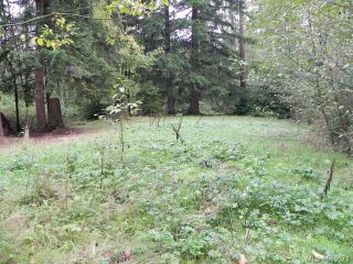 Photo 18: 2278 Endall Rd in BLACK CREEK: CV Merville Black Creek Manufactured Home for sale (Comox Valley)  : MLS®# 653671