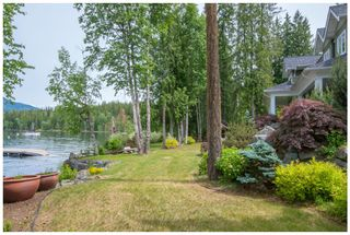 Photo 131: 6007 Eagle Bay Road in Eagle Bay: House for sale : MLS®# 10161207