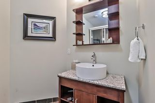 Photo 13: 240 901 MOUNTAIN Street: Canmore Apartment for sale : MLS®# A1146114