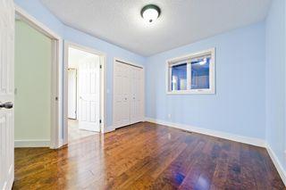 Photo 34: HIDDEN CREEK DR NW in Calgary: Hidden Valley House for sale