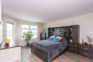 """Photo 16: 803 32440 SIMON Avenue in Abbotsford: Abbotsford West Condo for sale in """"TRETHEWEY TOWER"""" : MLS®# R2625471"""