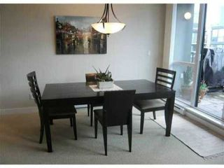 Photo 2: # 503 1450 W 6TH AV in Vancouver: Fairview VW Condo for sale (Vancouver West)  : MLS®# V834325