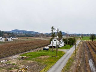 Photo 7: 34659 TOWNSHIPLINE Road in Abbotsford: Matsqui House for sale : MLS®# R2560847